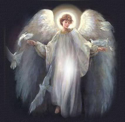 angel-image