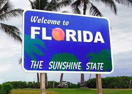 welcomtooflorida