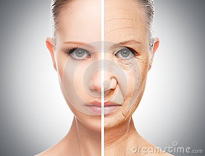 concept-aging-skin-care-38014676