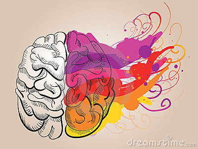 concept-creativity-brain-23771961