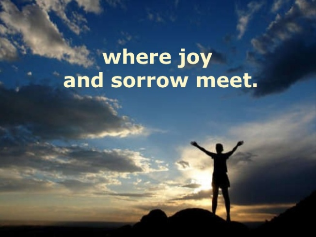 where-joy-and-sorrow-meet-9-728